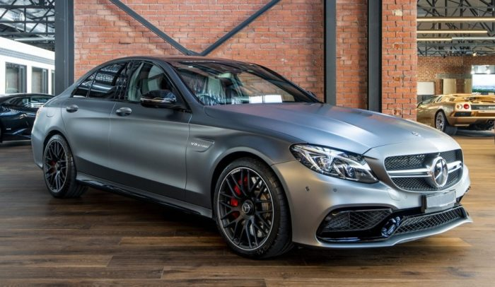Car rentals South Africa