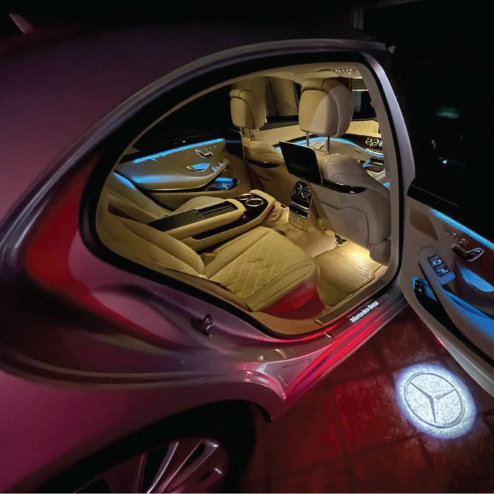 Mercedes Benz S400 Sedan-02